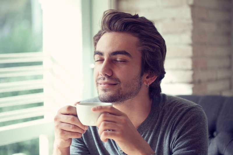 Herbata z ostropestu w obronie zdrowia i urody